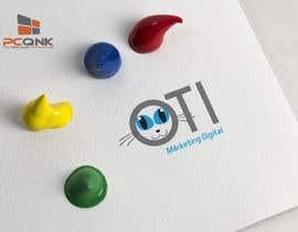 #6 para Diseño de LOGO de pcqnk