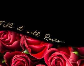 #101 untuk 8 banners for flowershop oleh yulianoreza