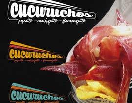 #9 untuk Cucurucho Tapas Bar oleh IvanFO