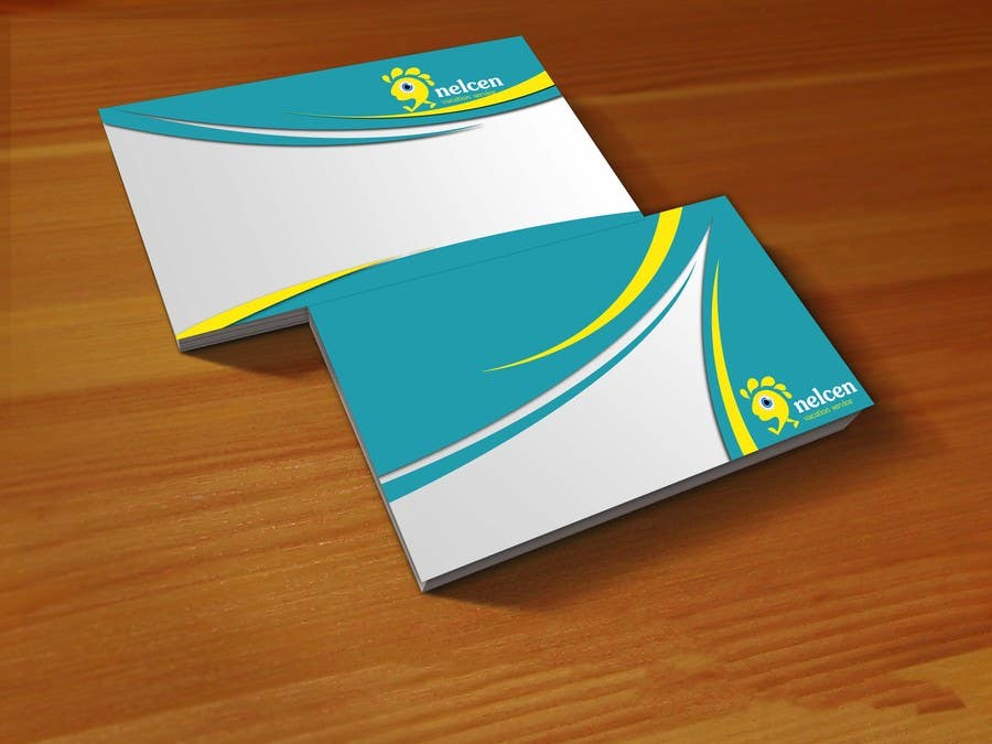 Entry #174 by nextgenexperts for Design a Logo, business card, and ...