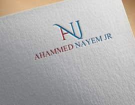 nº 81 pour logo Design par MasudRana529421