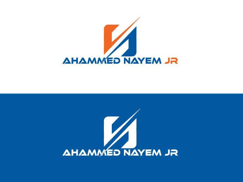 Konkurrenceindlæg #186 for logo Design