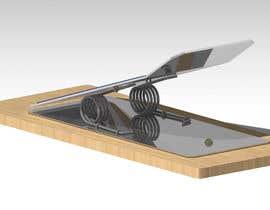 #8 cho Design Prototype Competition bởi sra92232
