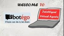 Bài tham dự #1 về Video Services cho cuộc thi Video for our virtual intelligent agents