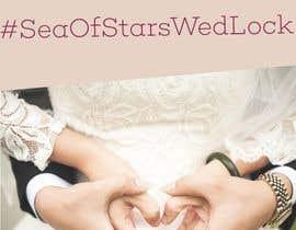 #5 cho Wedding Hashtag bởi Miruthulaa