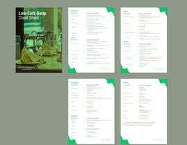 #18 para PDF Re-design por Dipokchandra