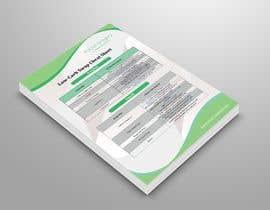 #8 para PDF Re-design por ifreelancerrakib