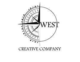 #58 for WEST CREATIVE COMPANY af KesriM