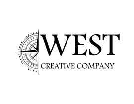 #59 for WEST CREATIVE COMPANY af KesriM