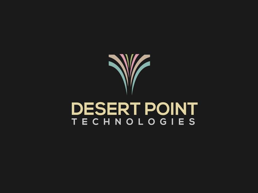 Bài tham dự cuộc thi #                                        193                                      cho                                         Logo Design for Technology company