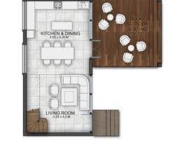 #54 para town house / loft de swatibhingare
