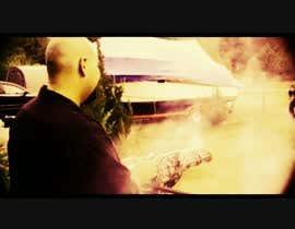 #6 para Insert bullets/explosions into the best parts of this video por lerrymorganda