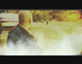 #14 para Insert bullets/explosions into the best parts of this video por snazix
