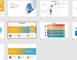 #3 for Create a ppt template by sanjay240279