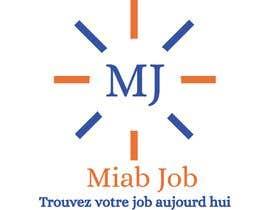 nº 45 pour Company Logo / Logo d'entreprise par gpkarima1