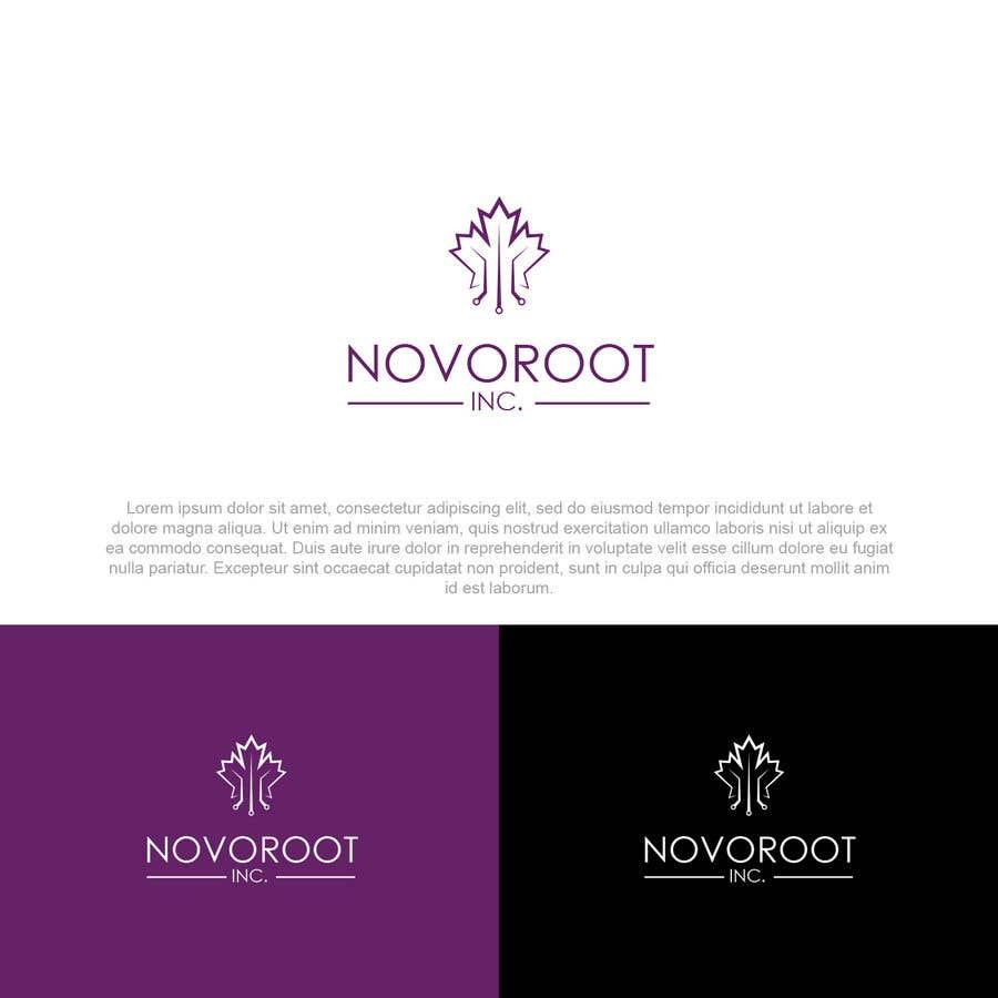 Konkurrenceindlæg #422 for Design a logo and social media layouts