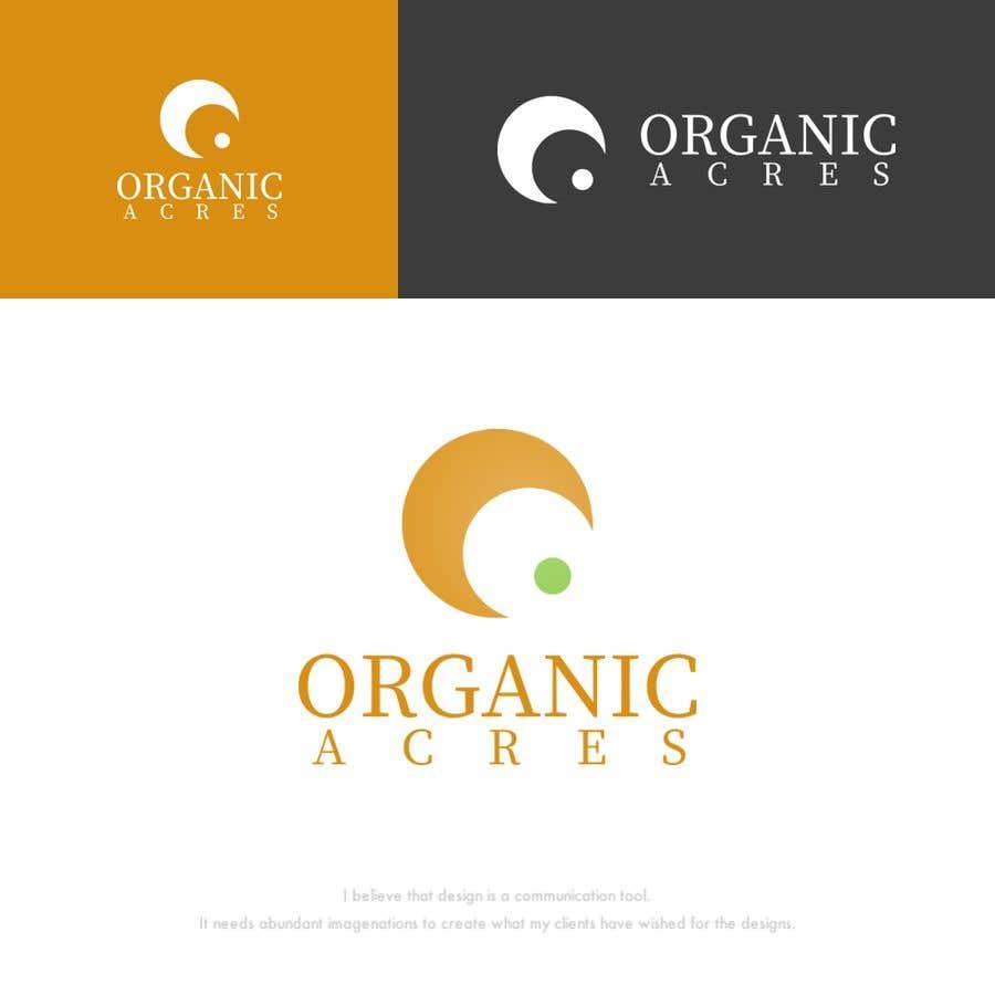 Proposition n°109 du concours Logo Design