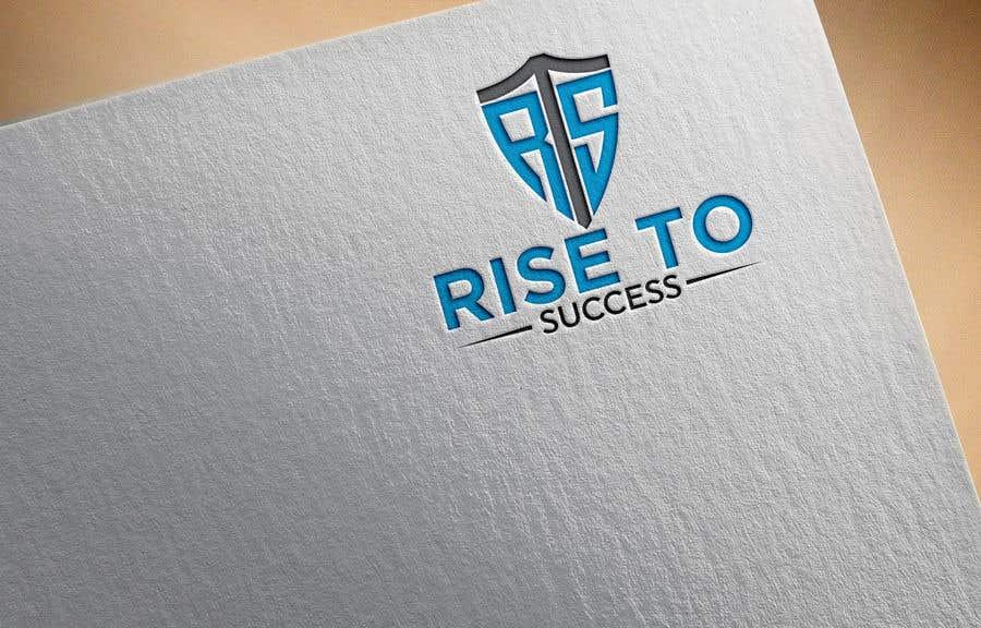 Inscrição nº 107 do Concurso para Sportsbrand Logo Design (minimalistic maybe) | Company Logo in one
