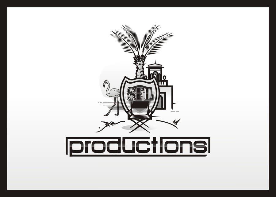 Proposition n°229 du concours Logo Design for Video Production Company