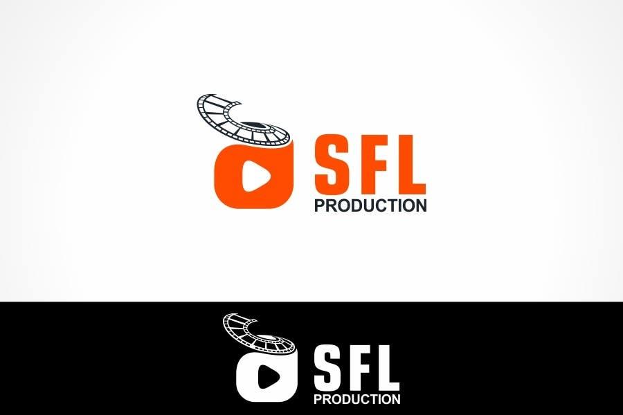 Proposition n°205 du concours Logo Design for Video Production Company