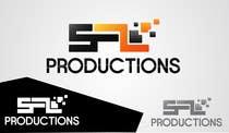 Proposition n° 63 du concours Graphic Design pour Logo Design for Video Production Company