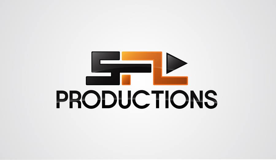 Proposition n°77 du concours Logo Design for Video Production Company