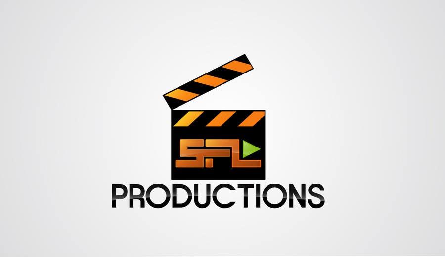Proposition n°79 du concours Logo Design for Video Production Company