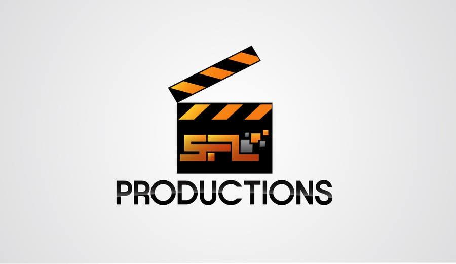 Proposition n°80 du concours Logo Design for Video Production Company