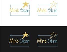 #330 для Logo for online shop от Wasi1992