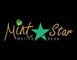 #311 для Logo for online shop от shiekhrubel