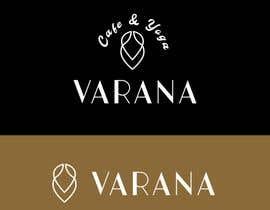 Nro 152 kilpailuun Varana Café&Yoga käyttäjältä fmbocetosytrazos