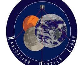 #240 for NASA Contest: Design the Navigation Doppler Lidar (NDL) Graphic by aydagragoss