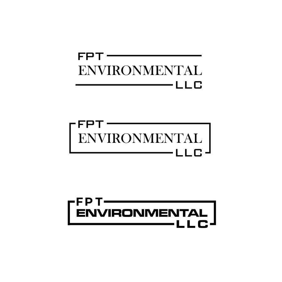 Kilpailutyö #409 kilpailussa Logo Design and Branding Design