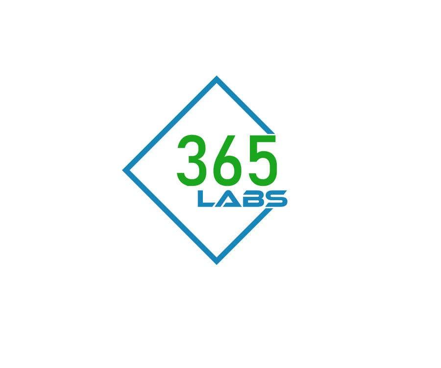 Konkurrenceindlæg #405 for Design a Logo