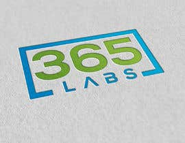 #305 for Design a Logo af asimjodder