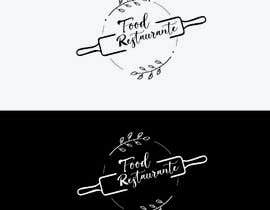 #10 for Professional Food Restaurant logo symbol brand design by villamizarmariaj