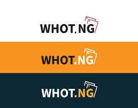 Nro 97 kilpailuun High quality Logo design käyttäjältä salmanislam501