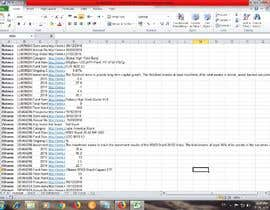 #46 for Data entry from website to excel by marksaadsaad