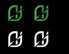 #142 for Icon Logo for Jasper af fahadkhan535