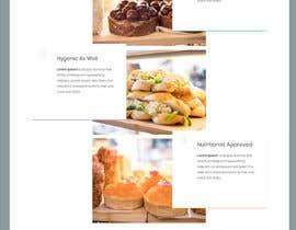#5 para UI Design Project por hosnearasharif