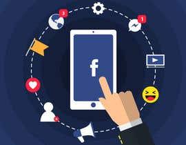 #9 untuk Facebook Marketing oleh Soikat96