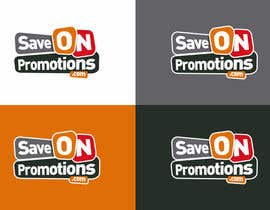 #92 untuk Logo Design for new rebuilt website of Promotional Products oleh edvans