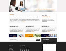 #10 for Website Design for an Australian Association for Unmanned Systems by Pavithranmm