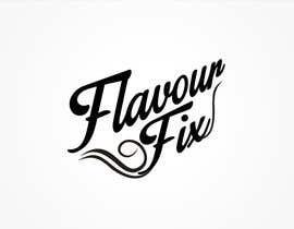 #127 cho Design a Logo for Flavour Fix bởi logosuit