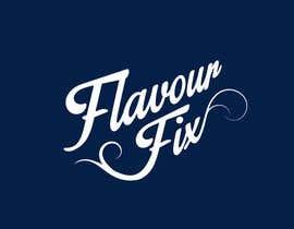 #128 cho Design a Logo for Flavour Fix bởi logosuit