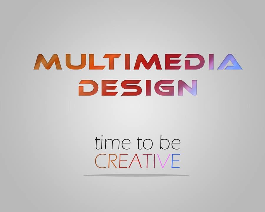Kilpailutyö #                                        2                                      kilpailussa                                         Banner Ad Design for IT services
