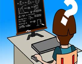 zahidulhassan60 tarafından Linear Algebra Master için no 18