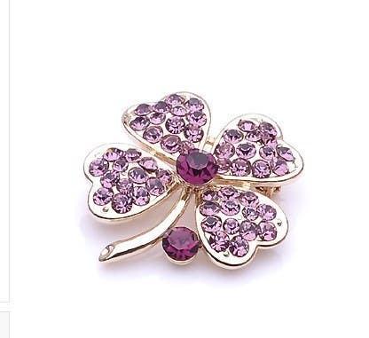 Kilpailutyö #21 kilpailussa Jew Design for Pink Diamond