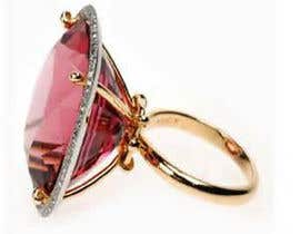 #13 cho Jew Design for Pink Diamond bởi Urushta