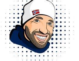 #18 for Sketching a team page af polkurakina
